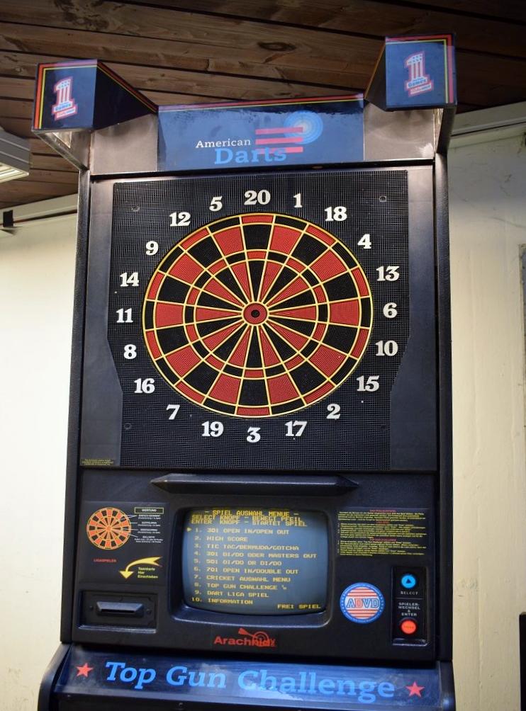 Online roulette free simulator